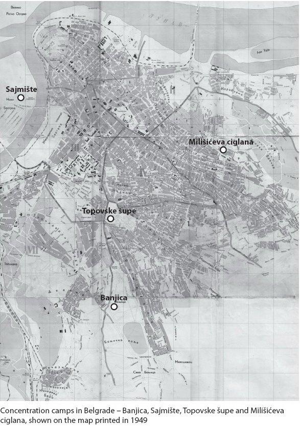 Preuzeto sa stranice Istorijskog arhiva Beograda