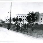 Logor Banjica, 1944. god