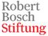 bosch-invert
